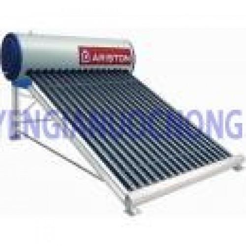Ariston ECO 1824 (300Lít)