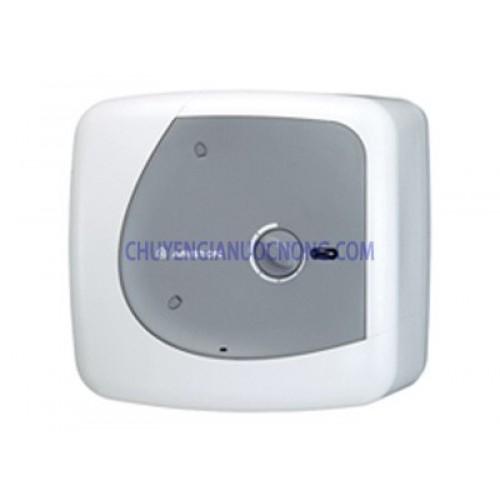 Bình nước nóng gia dụng điện Ariston STAR 30L 2.5 KW