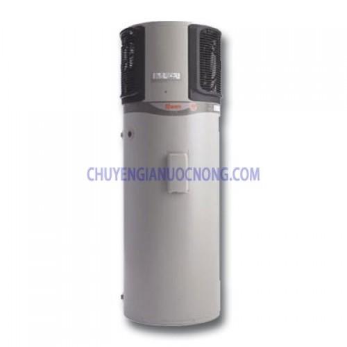 Bình bơm nhiệt gia dụng Rheem  551310 - 310L