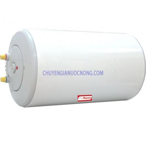 Bình nước nóng gia dụng điện Thermor (50 Lít) MS: 243-004