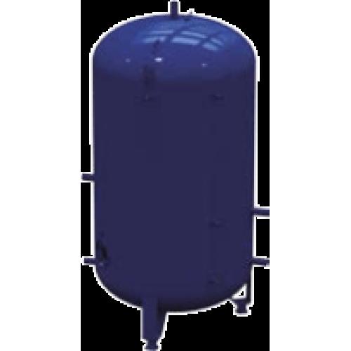 Bồn chứa nước nóng Corflex 500L - 3000L
