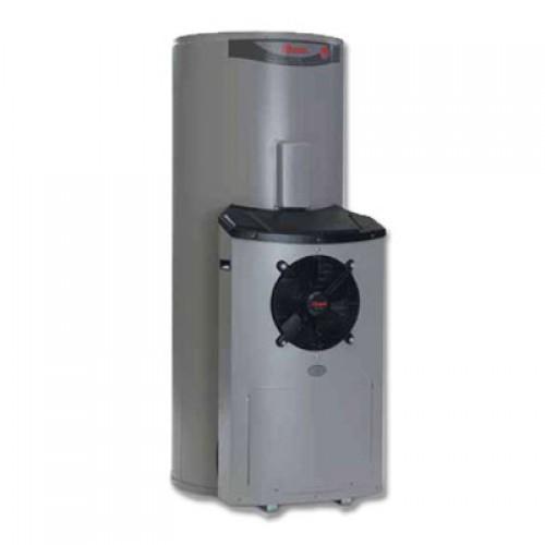 bơm nhiệt gia dụng tiết kiệm điện
