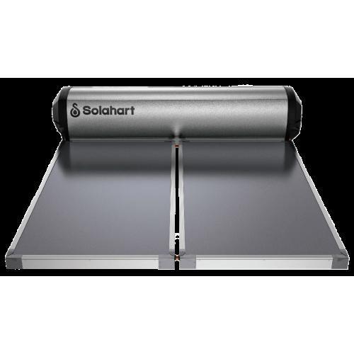 Máy nước nóng năng lượng mặt trời SOLAHART 300L