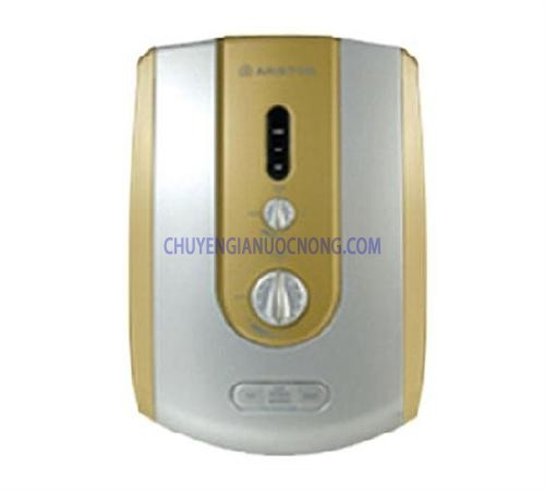 Ariston Bello-4522E (Vàng Nhạt)