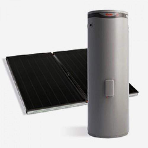 RHEEM - Solar Loline 511325 - 325L