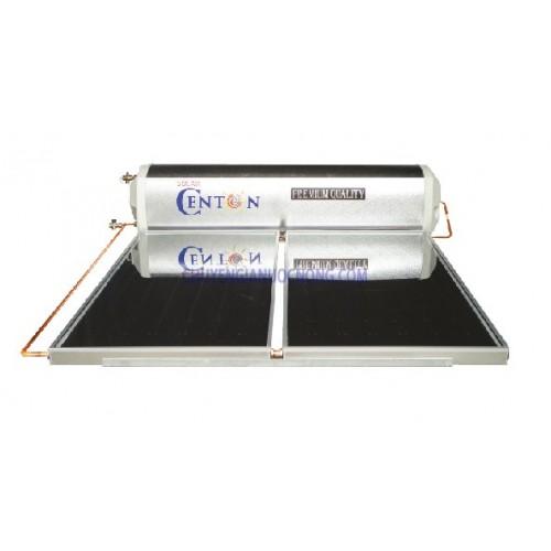 CENTON - Solar CI 302 PQ