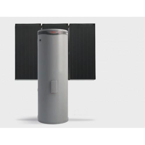 RHEEM - Solar Loline 511410 - 410L