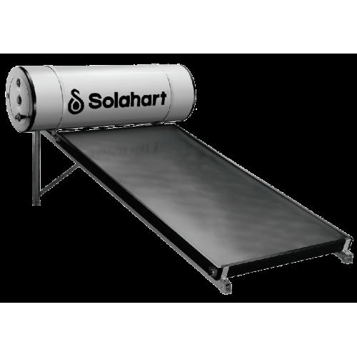 Máy nước nóng năng lượng mặt trời SOLAHART 150L
